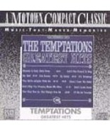 The Temptations - Greatest Hits, Vol. 1 - $34.98