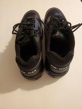 Nike Air Max 97/BW Running Shoes Black Metallic Hematite Men's Sz 7 AO2406-001 image 6