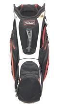 Titleist Golf Bags Golf bag - $99.00