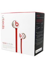Beats by Dr. Dre UrBeats In-Ear Earbud Headphon... - $44.99