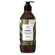 Natural boost conditioner12  02546 thumb200
