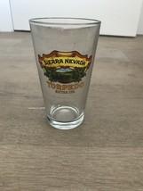 Sierra Nevada Brewing Torpedo Extra IPA Pint Glass 16oz Size - $14.00