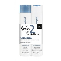 Paul Mitchell Shampoo One & The Conditioner 10oz Duo - $29.69