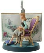 Cinderella  Fairytale Memories  Trying on Slipper   Disney Sketchbook Or... - $29.69