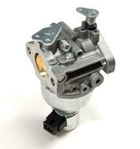 Replaces Generac 0D8332 Carburetor - $64.89