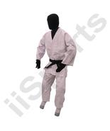 """4'9"""" Small Bubba Grappling Man Dummy Brazilian Jiu Jitsu MMA Training Bag - $650.00"""