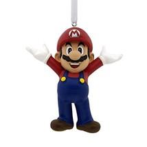 Hallmark Christmas Ornament Super Mario Bros - $19.99