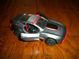 Jada Toys Fast Furious Letty's Rally Fighter Car Diecast 1:32 - $12.87