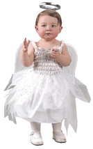 Precious Little Angel Costume Toddler Clothes Size 18 months to 24 months - $24.99