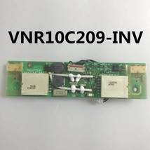 5 pieces VNR10C209-INV CS425E Inverter for LCD Display Screen Repair Rep... - $87.59
