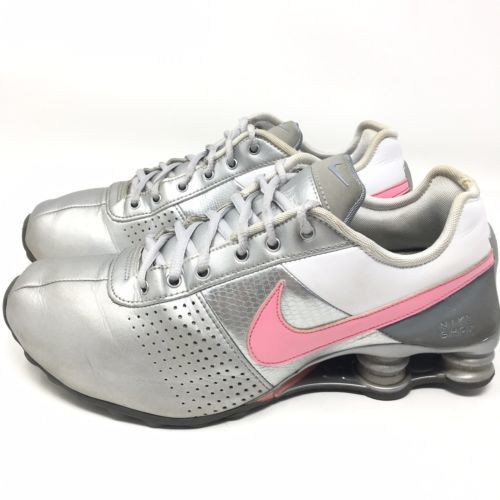 7f6deb46572475 Nike Shox Deliver Running Shoes Sneakers and 16 similar items. 12