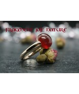 Vampires Female SEX Servant / Very Sexual Power Spell Ring !!! Size 9 US - $39.46