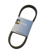 OEM Spec Drive Belt Fit Club Car 1016203 Precedent DS OHV 1992 &up Gas G... - $28.41