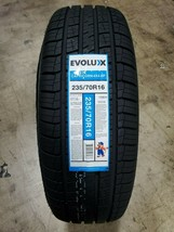 235/70R16 Evoluxx CAPRICORN 4X4 HP 106H M+S (SET OF 4) - $299.99