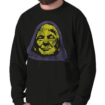 Emperor Donald Trump Palpatine Shirt | Start Sith Wars Vader Long Sleeve... - $9.99+