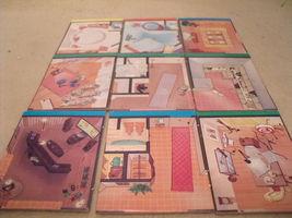 Condomoneyum The Board Game from ESM - 80s Lifestyle image 7