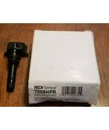 TPMS - REDI-Sensor -  VDO - SE10005 - New in open box - $29.39