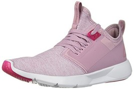 Reebok Women's Plus Lite 2.0 Running Shoe, Infused Lilac/Spirit Whit, 6 ... - $42.78