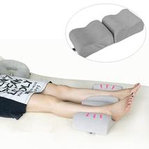 Memory Foam For Leg Back Hip Pain Relief Foldable - $29.99