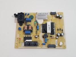 Samsung UN28H4000BF  LED-LCD TV Power Supply Board BN44-00695A - $39.59