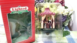 Hallmark A Christmas CArol ornament 1987 - $14.80