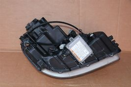 02-04 Infiniti Q45 F50 HID XENON Head Light Headlight Lamp Driver Left LH image 7