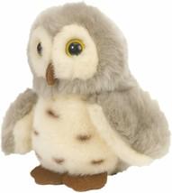 "Wild Republic (1) Baby Plush Owls Cuddlekins 5"" Cute Stuffed Animals! Assorted - $23.66"