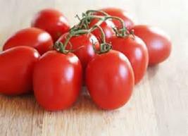 25 Dwarf Roma Tomato Seeds-1083 - $2.98