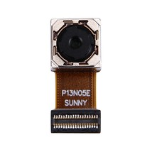 Huawei Honor 5X / GR5 Back Rear Camera  - $6.26