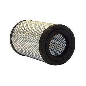 Wix 46440 Air Filter, Pack of 1