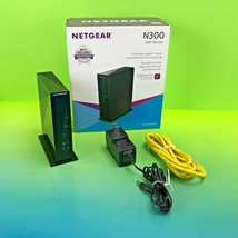 Netgear Pro Safe AXM761 10GBASE-SR Sfp+ - 1 and 50 similar items
