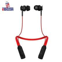 RONIN Bluetooth Wireless Overneck Headset With Magnetic Earbuds. - $73.75
