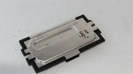 BMW E82 E88 1-series Footwell Headlight Lamp Control PL2 FRM 6135-9197161-02