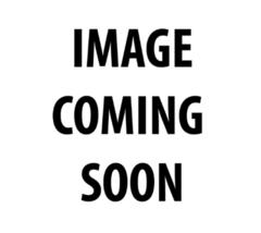 1971-72 Chevrolet Chevelle Brake Line Clips - HCK0041 - $28.00