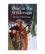 Duel in the Wilderness - $5.00