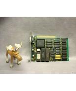 Faraday Micropc 02003300 Rev C Display Board Assembly - $200.18