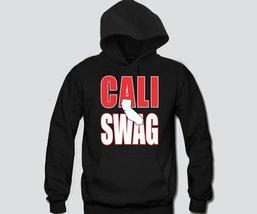 Cali Swag Hoodie - $28.00+