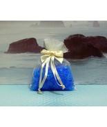 Ocean Mist Aroma Bead Sachets (Set of 2) - $6.00