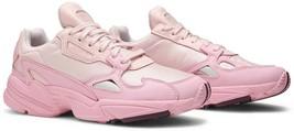 Adidas Originals Falcon EF1994 Pink Women's Shoes Lifestyle Sneakers Aut... - $99.00+