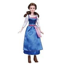 Disney Beauty and the Beast Village Dress Belle - $22.76