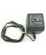 VENTRONICS D48W121000 AC ADAPTER 12VDC 1000mA - $14.99