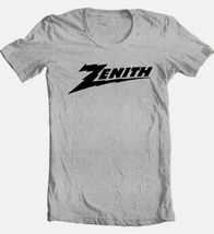 Tems retro vintage nostalgic graphic tee shirt store online for sale free shipping gray thumb200