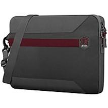 STM Goods Blazer Sleeve Fits 13 - Granite Grey- Foam Interior - $42.76