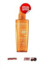 BIODERMA PHOTODERM INVISIBLE MIST  BRUME SPF 50+   200ml  - $34.62