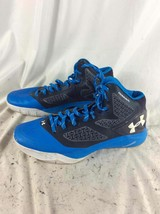 Under Armour Drive 9.0 Size Basketball Shoes - $49.99