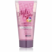Pureology Smooth Perfection Style & Care Infusion 5.0 oz. - $29.69