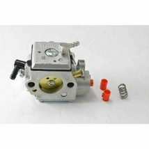 12300038832 HDA-153B Genuine Echo / Shindaiwa CARBURETOR  cs-8000 cs-8002 - $89.99