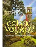 Celtic voyage a fascinating journey through ireland thumbtall