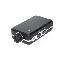 Mobius Mini 1080P Wide Angle Super Light FPV Full HD Camera DashCam 60fps  - $90.48