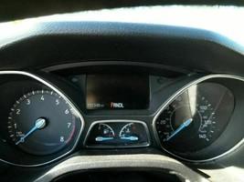 Blower Motor Manual Temperature Control Fits 12-18 FOCUS 3196129 - $69.08